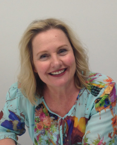 CSG February Meeting - Speaker: Kristen Richardson, Wellbeing and Safety Business Partner Team Leader, ANZ