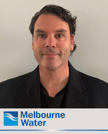 CSG May 2021 Zoom meeting - Speaker: David Trembearth, Safety Business Partner, Coles