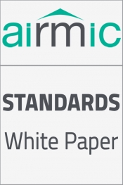 White Paper: Standards and Risk Management