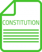 CSG amends its Constitution